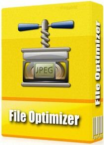 FileOptimizer v12.11.2177