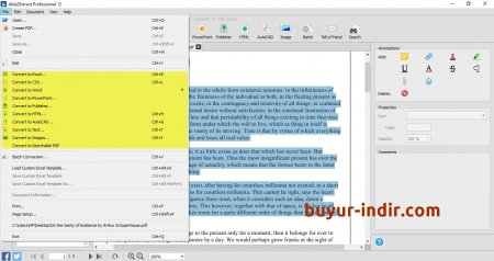 Able2Extract Professional v12.0.2.0