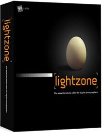 LightZone v4.1.8 (x86 / x64)