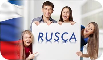 Rusça Eğitim Videoları Türkçe Anlatımlı