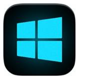 570 Adımda Windows 10 Kullanma