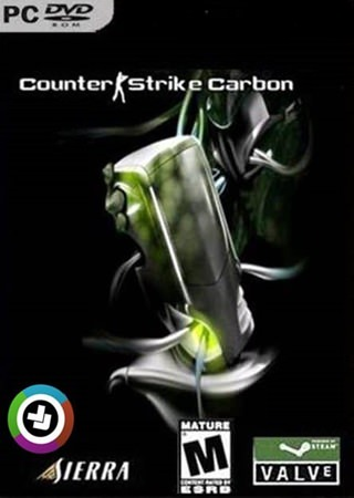 Counter Strike: Carbon Full Tek Link indir