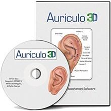 Auriculo 3D v3.0.9