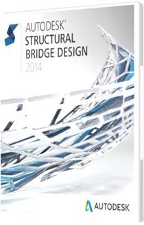 autodesk structural bridge design crack
