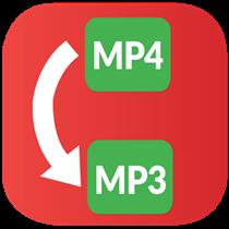 MP4 to MP3 Converter v4.0