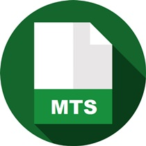 Dimo MTS Converter v4.0.0