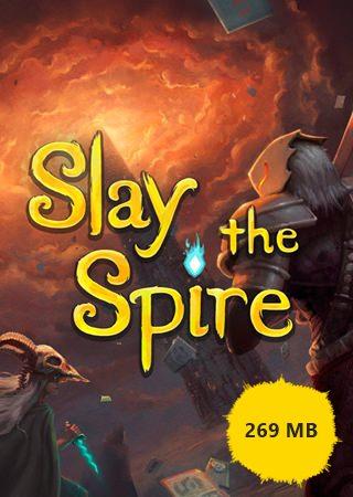 Slay the Spire Full