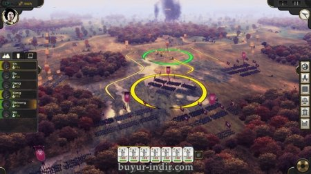 Oriental Empires PC Full