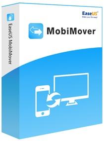 EaseUS MobiMover v3.0