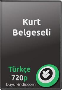 Kurt Belgeseli