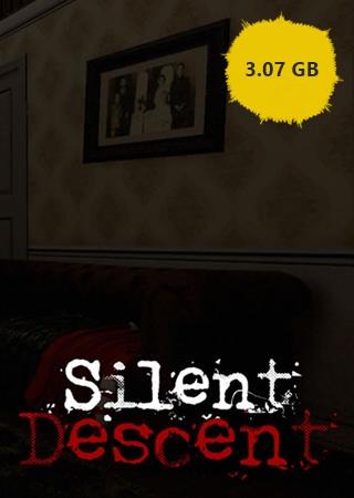 Silent Descent Full
