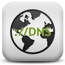 Simple DNSCrypt v0.4.9