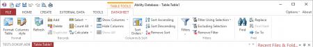 Ability Office Pro v6.0.140