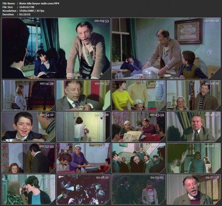 Münir Özkul Filmleri HD