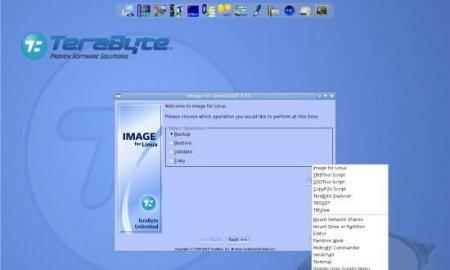 Acronis 2K10 UltraPack v7.14 ISO