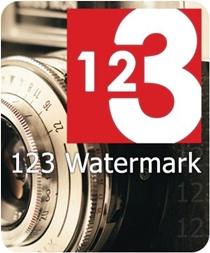 123 Watermark v2.0.1.0