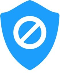 Windows Spy Blocker v4.11.0