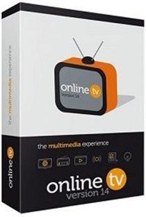 OnlineTv Anytime Edition v14.18.3.1
