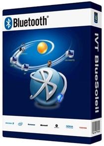 IVT BlueSoleil v10.0.497.0