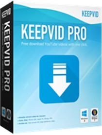 KeepVid Pro v7.3.0.2