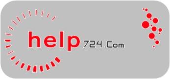 Teknolojinin Avantajları ve Teknoloji Destek Sitesi Help 724