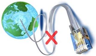 Complete Internet Repair v5.1.0.3895