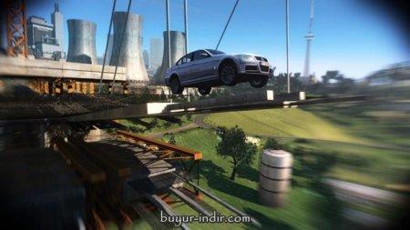 Crash Time 2 Full PC
