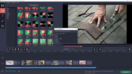 Movavi Slideshow Maker v3.0.2 Türkçe