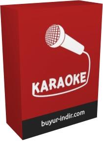 Kanto Karaoke Player Recorder v10.0.0