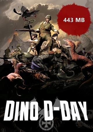 Dino D-Day Tek Link