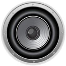 Letasoft Sound Booster v1.10 B502