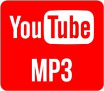 Free Youtube To MP3 Converter v4.1.74.412 Türkçe