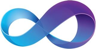 Microsoft .NET Framework v4.7.2 Katılımsız
