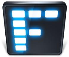 Stardock Fences v3.0.8