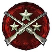 Sudden Strike 4 - Resimli Oyun Kurulumu