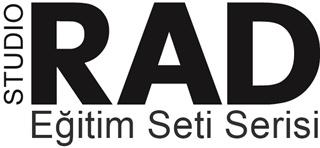 RAD Studio XE2 Eğitim Seti Serisi