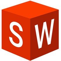 SolidWorks Premium 2018 SP3.0