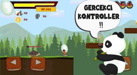 Egg Story 2: Altın Yumurta v1.0.10 Türkçe APK