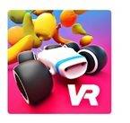 All-Star Fruit Racing VR v1.3.1