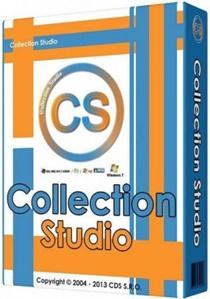 Collection Studio v4.73