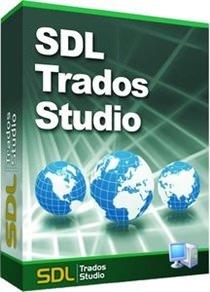 SDL Trados Studio 2017 SR1 Professional v14.1.10011.20356