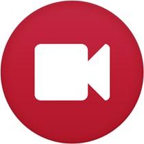 3delite Video Manager v1.2.17.21