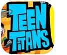 Teeny Titans Teen Titans Go v1.2 Para Hileli APK