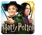 Harry Potter Hogwarts Mystery v1.7.4 Elmas Hileli APK