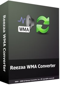 Reezaa MP3 Converter v9.2.0