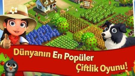 FarmVille 2 v10.4.2618 APK