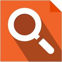 Directory Monitor Pro v2.12.2.2
