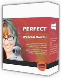 Perfect Webcam Monitor v4.2