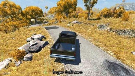 BeamNG Drive PC Full