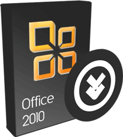 Microsoft Office 2010 Full indir